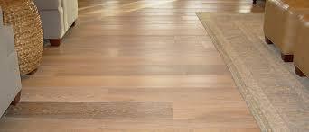 Hardwood Floor Coating Hardwood Floor Finishes Cooper Floors