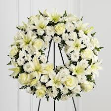 funeral flowers delivery funeral flowers delivered with care same day delivery