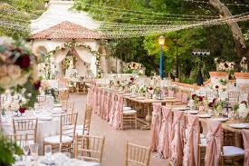 rancho las lomas wedding cost klk photography photography irvine ca weddingwire