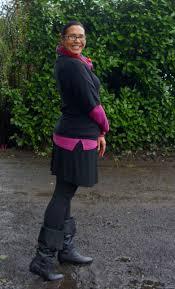 target black friday sweter nikki 2k april 2011