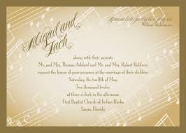 inspirational wedding quotes wedding quotes invitation paperinvite