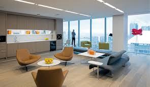 Teknion Boardroom Tables Teknion Evolves The Office Azure Magazine