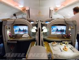 mexico aviation u0026 aerospace the 10 most luxurious presidential
