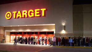 black friday over the ear beats target want a heads up on black friday deals for 2015 just look at last