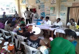 D H Flagging Locate Excellence Community Educational Welfare Scheme