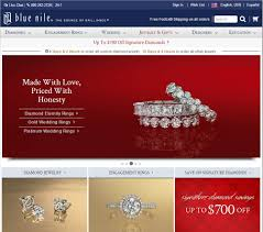 kay jewelers hours best online jewelry stores jewelrista