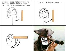 Pirate Memes - the best pirate memes memedroid