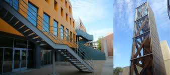 Frank Gehry by 10 Frank Gehry Buildings To See In L A The Getty Iris