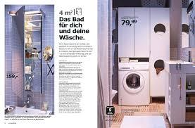 badezimmer schrã nke sanviro badezimmerteppich waschmaschine