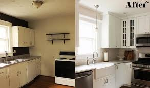 kitchen area ideas 20 kitchen remodel ideas and simple inspiration for your home