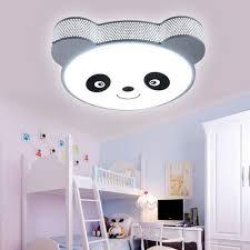 lampe kinderzimmer deckenlampe kinderzimmer grun interieurs inspiration