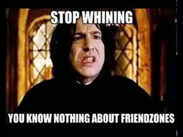 What The Meme - harry potter memes for every occasion