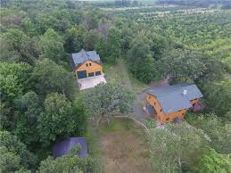 El Patio Eau Claire Hours by Investment Realty Eau Claire Wi Homes For Sale Search Results