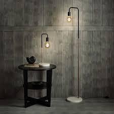 Vintage Table Lamp Shades Vintage Victorian Table Lamps Vintage Vanity Table Lamps Plus