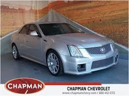 2011 cadillac cts v used cadillac cts v sedan for sale search 94 used cts v sedan