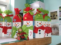 christmas crafts u2013 diy handmade gift ideas kids christmas crafts
