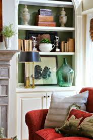 276 best beautiful bookcases images on pinterest bookcases book