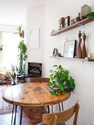 How To Design A Small Rental Apartment Tiny Amazing Eclectic by 23 Creative U0026 Genius Small Apartment Decorating On A Budget