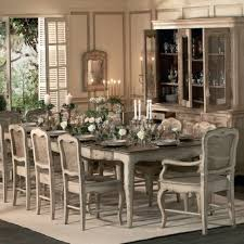 french style dining room the art of french style french provincial dining room furniture
