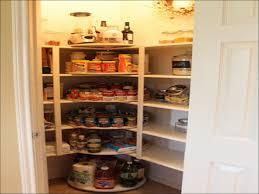 100 kitchen corner cabinet kitchen room design corner