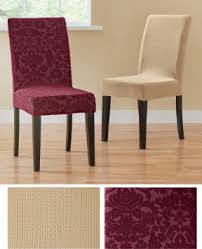 Damask Chair Cheap Damask Dining Chair Covers Find Damask Dining Chair Covers