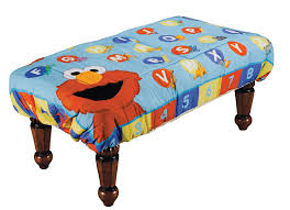 amazon com abc fun pads safety table cover learn with elmo