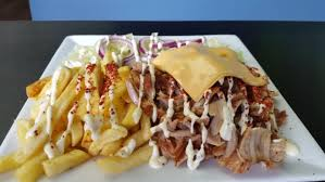 cuisine rapide luxembourg chic kebab mersch luxembourg