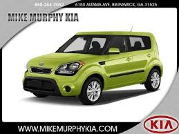 Murphy Kia Kia Used Cars In Murphy Mitula Cars With Pictures