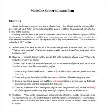 cover letter lesson plan professional resumes example online