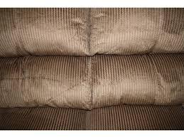 Over Sized Sofa Lakewood Oversized Sofa U0026 Loveseat Set Chocolate Orange County