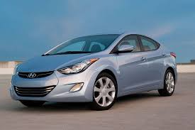 2002 hyundai elantra review 2012 hyundai elantra overview cars com