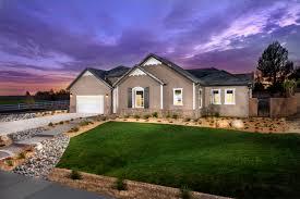 Kb Home Design Studio Wildomar New Construction Homes For Sale Michael J Albornoz
