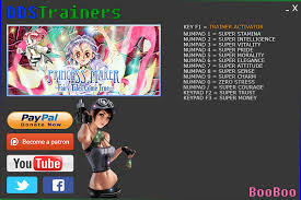 Princess Trainer Game - princess maker 3 fairy tales come true trainer 13 fearless
