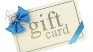 gift card specials gift cards orlando fl skinology spa