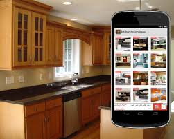 kitchen designs ideas pictures kitchen design ideas android apps on google play