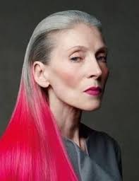 over 60 hair color for gray hair 22 best makeup for silver grey hair images on pinterest grey