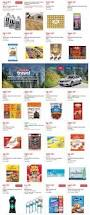 costco thanksgiving deals costco october 2017 coupon book slickdeals net