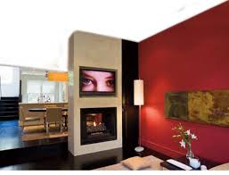 Home Design Magazine Washington Dc Andreas Charalambous Fire Collection
