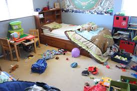 Clean Bedroom Checklist Teens Room Complete Guideline On How You Can Clean Or Organize