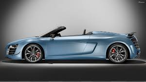 audi r8 wallpaper blue audi r8 wallpapers photos u0026 images in hd