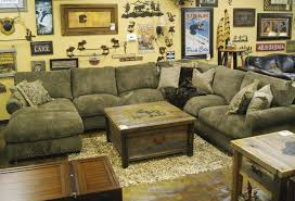 western style sectional sofa inspirational down feather sectional sofa 47 on western style