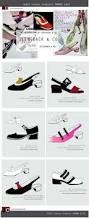 spring fashion colors 2017 380 best 2018 fashion trends images on pinterest color trends