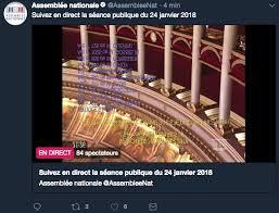 si e de l assembl nationale assemblée nationale on suivez en direct la séance publique
