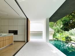 gallery of kap house ong u0026ong pte ltd 11 galleries house and