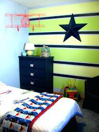 best paint for kids rooms kids room paint best painting kids rooms ideas on paintings for kids