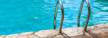 Swimming Pool Remodeling  Repairs Mt Airy  Frederick MD