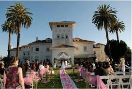 wedding venues san jose ceremony san jose ca usa wedding mapper