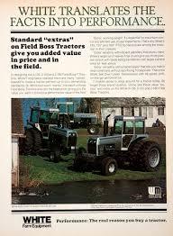 tractors u0026 farming tagged