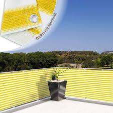 balkon markise ohne bohren balkon sichtschutz ohne bohren 100 images seitenrollos und