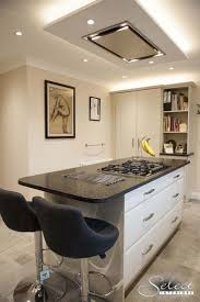 78 best kitchen worktops by landford stone images on pinterest